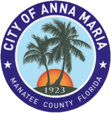 City of Anna Maria - Vose Law Firm Representative Local Government Client